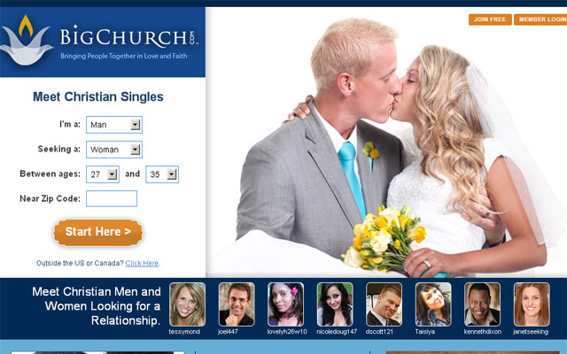 Dating over 40 uk