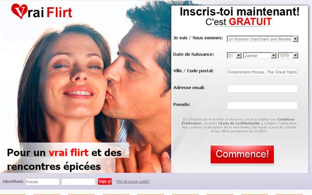 Dating site intre seropozitiv caut o doamna singura in voluntari