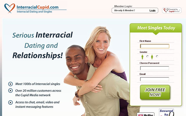 interracialcupid com reviews