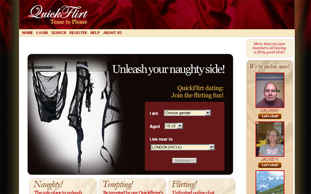 match & flirt with singles in pippa passes Matchcom, the leading online dating resource for singles search through thousands of personals and photos go ahead, it's free to look.