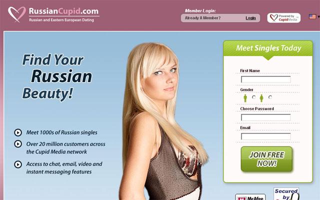 Russianeuro com