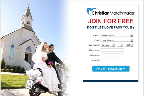 best free dating site for marriage