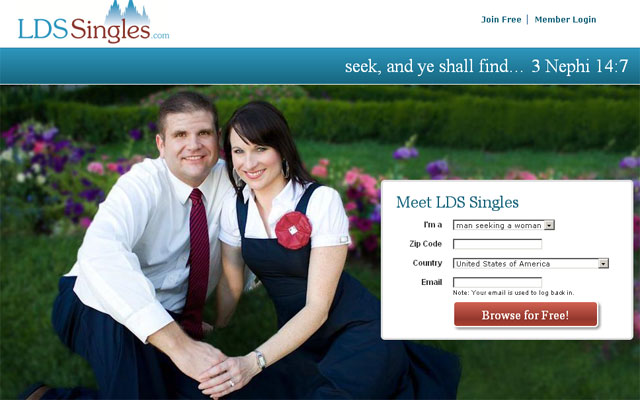 christians dating mormons Possible problems in such a relationship darkness to light home page books and ebooks by the director a mormon and a christian dating.