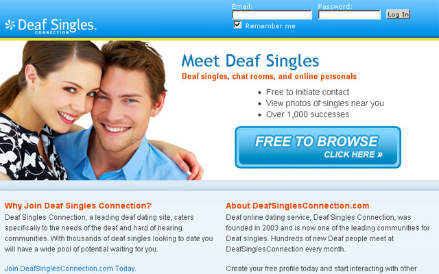 Any free dating sites uk