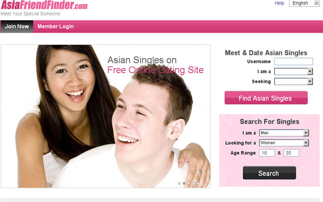 cove city asian dating website Find a date in asia on the #1 asian dating site chat, meet & find love in asia.