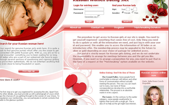 Best paying dating site in usa