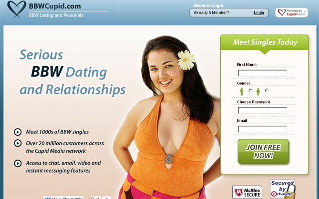 dating sites durham region Askmen's dating channel offers you all the advice you need to become a better man in romance and relationships.