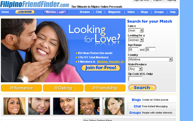 weikert milfs dating site Okcupid is the only dating app that knows you're more substance than just a selfie—and it's free download it today to make meaningful connections with real people.